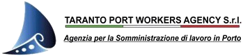 Taranto Port Workers Agency Srl